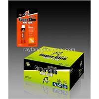 Nail Glue (PYSE-20-1)super glue