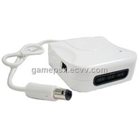 Classic Converter for Wii/PS/PS2