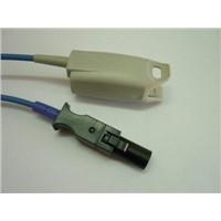 Novametrix Spo2 Sensor