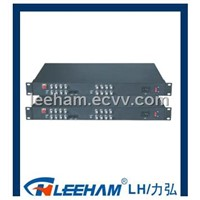 Digital Optical Transceiver