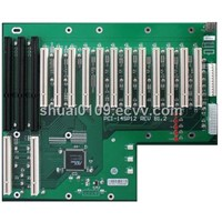 passive backplane PCI-14SP12