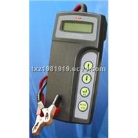 Battery Tester (PL460)