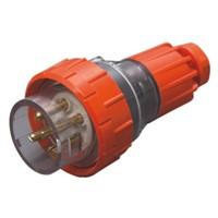 Plugs - 500V
