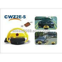 Parking Lock (CWZ2E-S)