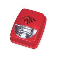 Piezo Alarm (EPA-140)