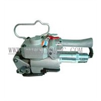 Pneumatic Strapping Tool (MS-19)