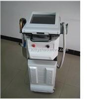 RF Beauty Equipment
