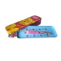 Stationery Box - RG144