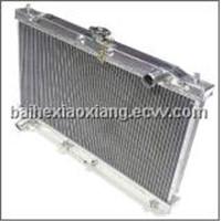 Radiator for Honda Mazda Subaru(Car Aluminum Radiator)