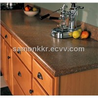 Royal Artificial Marble Counter Top