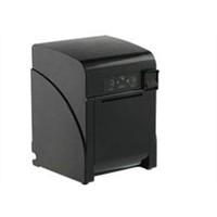 Printer (SP-POS90)