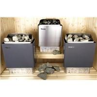 Sauna Heater (OCS)