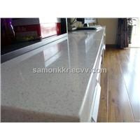 Shenzhen Kingkonree Solid Surface Quartz Sheet