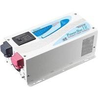 Sine Pure Wave Inverter- 600Watt