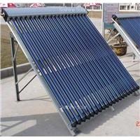 Solar Collectors (SW-SC)