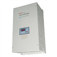 Frequency Inverter (MF6)