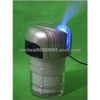 Auto Humidifier