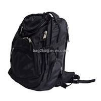 Backpack (B07286)
