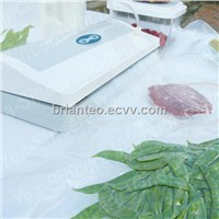 Bag Vacuum Sealer