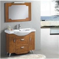 Bathroom Cabinet (AURZ-515)