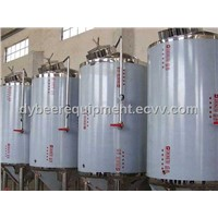 Beer Equipment Fermentation Tank