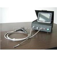 Borescope Videoscope Vision Inspection Camera