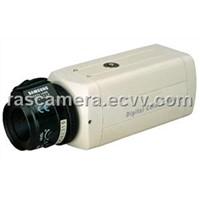 stander camera