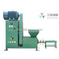Charcoal Machinery
