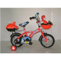 Children Bicycle (SHS-02)