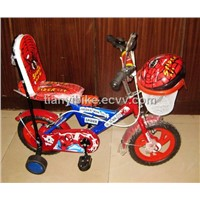 Children Bicycle (004)