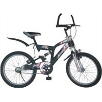 children bicycle HY2031-027