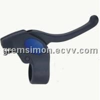 Children Bicycle Brake Lever
