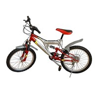 children bicycles HY1611