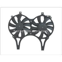 Cooling Fan (Auto Parts)