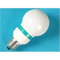 Dimmable Globe Lamp (QY-0909384)