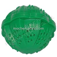 Eco-Friendly Washing Ball (QBQ007)