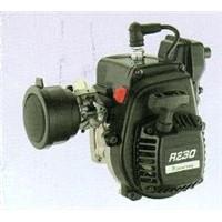 engine R23  23CC