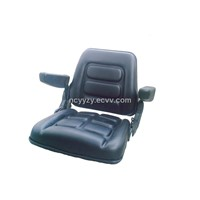 Forklift Seat(YS2)