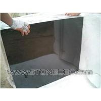 granite/marble tiles,slabs