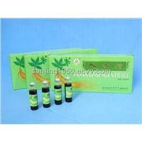 Panax Ginseng Oral Liquid