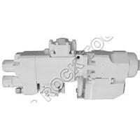 High Quality of Hydraulic Drifter