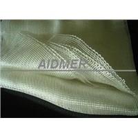 High Silica Fiber Mesh Cloth