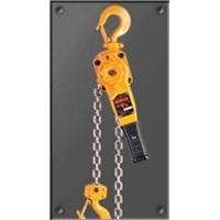 Home-Prod-Manual Chain