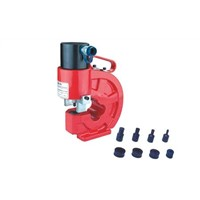 Hydraulic Puncher Hole Digger