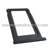 iPhone 3GS SIM Card Tray