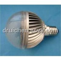 LED Bulb (PL-06)