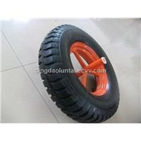Motorcycle Tires 4.00-8(400mm)