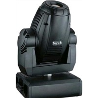 Moving Head Light (TLMO-013)