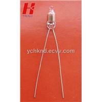 neon lamp NE-2 4*10 rohs