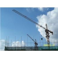 Offer Crane
